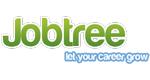 Jobtree