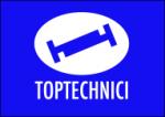 TopTechnici
